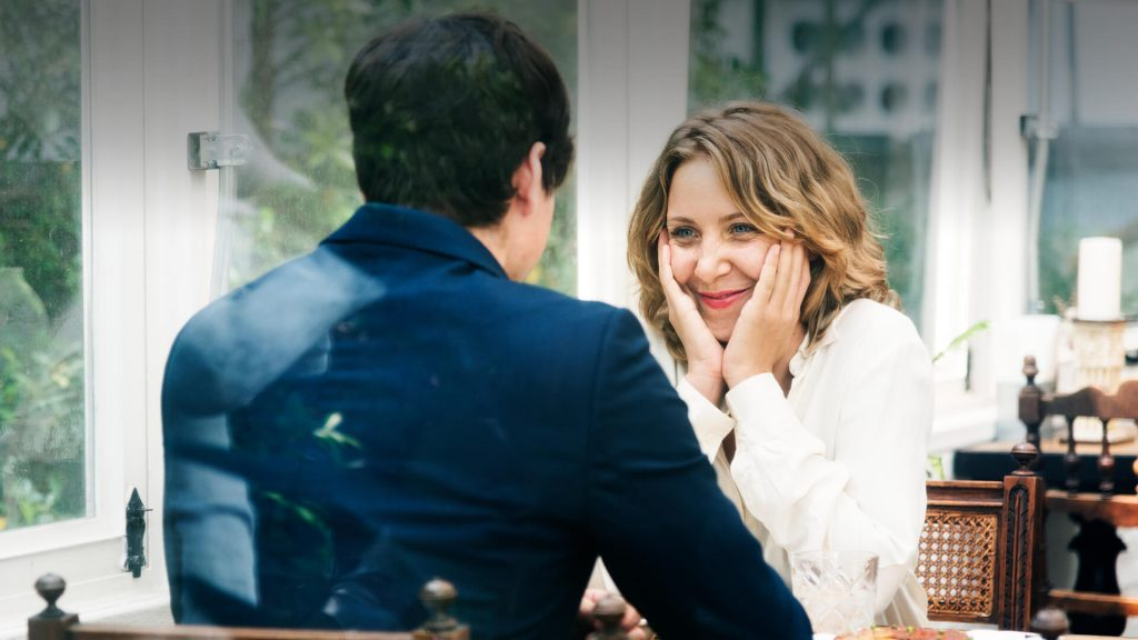 Christian ladies dating free singles dating sites australia
