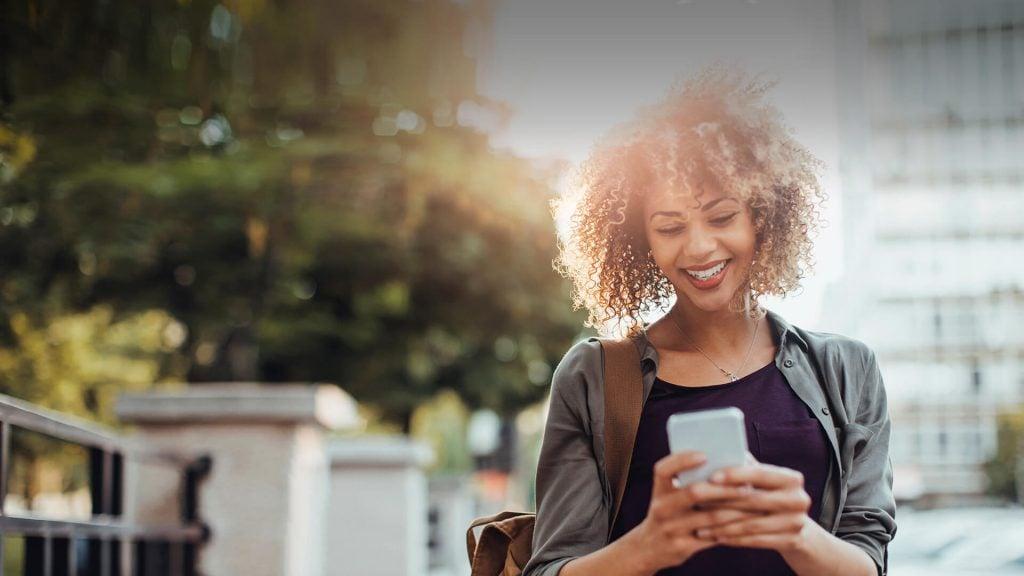 Free dating websites for black people dating game online sim