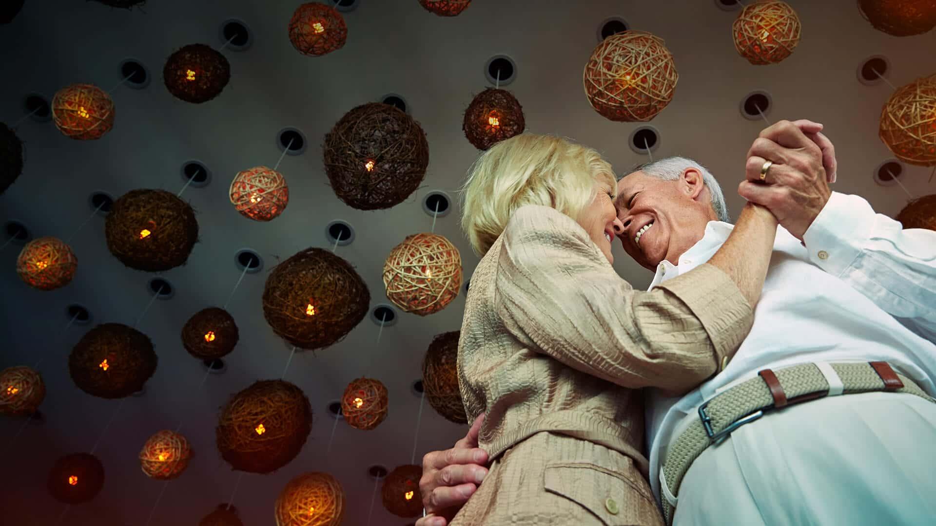 Senior dating group free speed dating denver