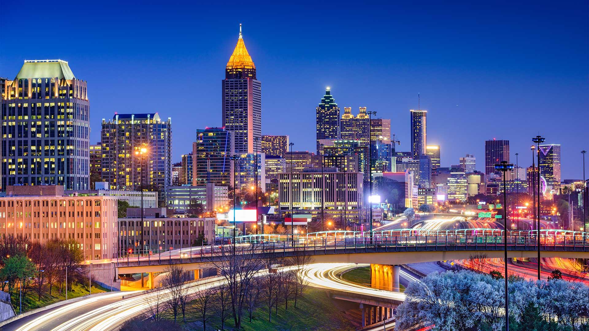 Atlanta free dating sites updating windows xp service pack 1