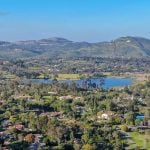 Panorama to illustrate dating in rancho santa fe