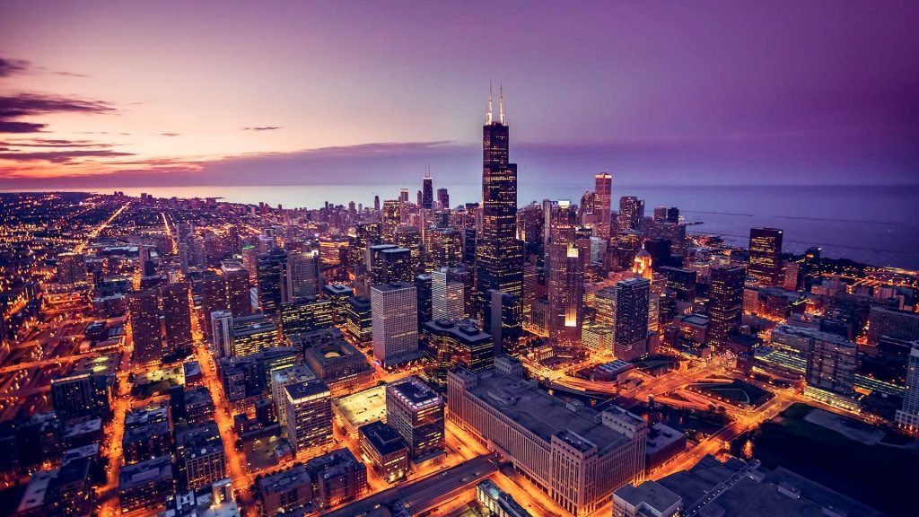Chicago dating website free dating hookup sites